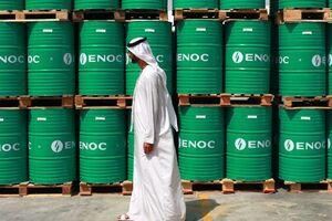 اقتصاد عربستان دوباره به رکود رفت
