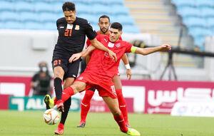 شب خوب ایرانیها در لیگ ستارگان قطر