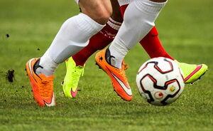 اصرار بر محرمانه بودن قرارداد فوتبالیها برای چیست؟