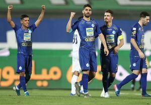 استقلال را با ۵ میلیارد ببندید/ آقای سعادتمند! فوتبال را با کشتی اشتباه گرفتی!/ نباید برای برگشت مجیدی التماس می کردند