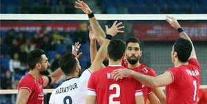 فدراسیون والیبال به دنبال مربی خارجی/ پرونده مربی ایرانی بسته شد