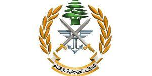 بازداشت یک «هسته تروریستی» در لبنان