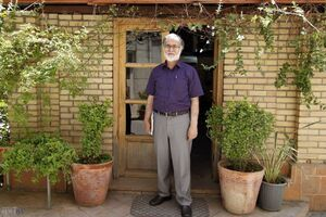 روایت عطریانفر از مشکلات اصلاحطلبان پس از رحلت امام ! / تحقیر ایران بخاطر پاسپورت آلمان
