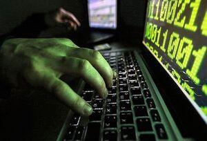 شگردهای ویژه کلاهبرداری در اینترنت