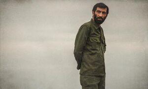 اعتراضی که یاد «حاج احمد» را دوباره زنده کرد