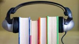 کتابهای صوتی جدید در انتشارات نیستان