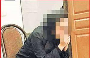 دختر ۱۴ ساله مادرش را کشت