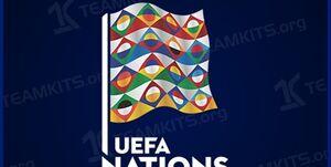 پیروزی فرانسه، پرتغال و بلژیک/شکست سنگین نایب قهرمان جهان