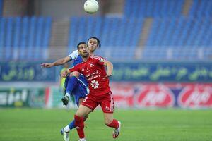 قرارداد حاج صفی با آریس نهایی شده است