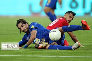 سلطنت معمولیها در فوتبال ایران