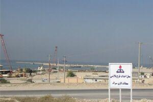 آدرس دهی غلط وزیر نفت در پالایشگاه سازی