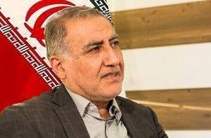 مالک ماشین سازی تبریز راهی زندان شد