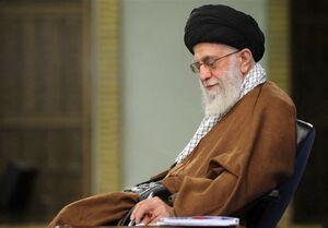 موافقت رهبر انقلاب با تداوم فعالیت دادگاههای انقلاب برای رسیدگی به پرونده مفسدان اقتصادی