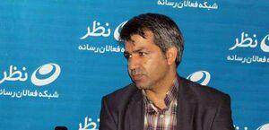 انتقاد تند معاون قوچانی از دولت و روحانی
