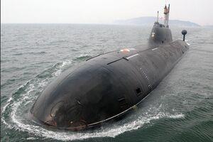 تهدید زیردریاییهای کوچک ونزوئلا علیه منافع آمریکا