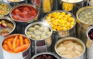 علت افزایش قیمت مواد غذایی مشخص شد