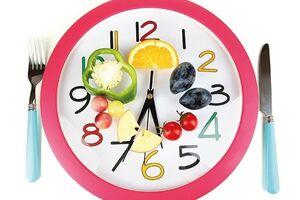 عوارض خطرناک گرسنه خوابیدن را میدانید؟