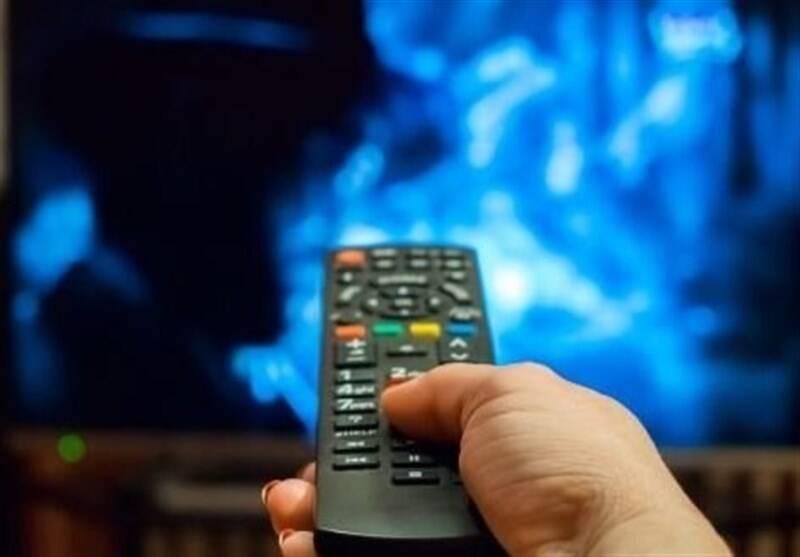 جدول زمانی آموزش تلویزیونی دوشنبه ۱۷ شهریور ۹۹