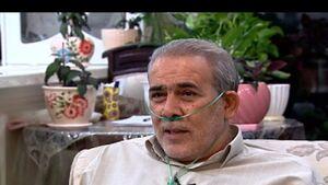 روایت شهید زندهای که در سردخانه زنده شد