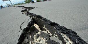 تخمین خسارت زلزله در تهران با ۶۴ سنسور