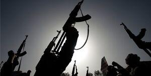 تسلط ارتش یمن بر یک منطقه مهم در «مأرب»