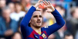 ستاره بارسلونا در لیست خرید بزرگان انگلیس