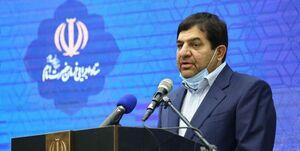 رئیس ستاد اجرایی فرمان امام کرونا گرفت
