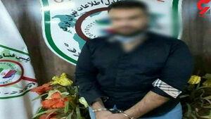 حکم محکومیت فرد هتاک به مردم مازندران صادر شد