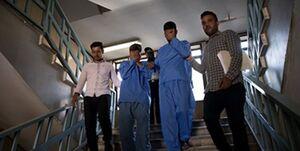 کلاهبرداری 300 میلیاردی در تهران +جزئیات