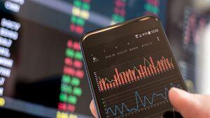 وضعیت شرکتهای بورسی سهام عدالت در ۱۷ شهریور