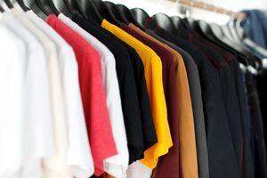 پای صنعت پوشاک به بورس باز میشود