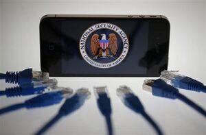 دادگاهی که به تداوم جاسوسی از آمریکاییها رأی داد