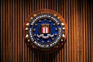 دست داشتن FBI در نقشه ربایش فرماندار آمریکایی