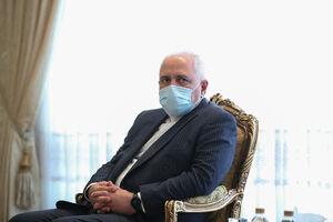 عکس/ دیدار وزیر خارجه سوییس با روحانی
