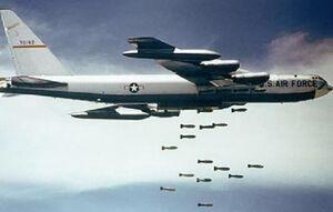 ناتو در حال شبیهسازی حملات موشکی به خاک روسیه