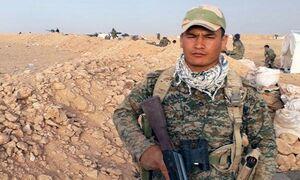 شرط شهید «حسیننژاد» برای نرفتن به جبهه سوریه