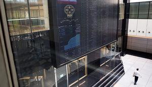 پیشبینی وضعیت بورس در مهر ماه امسال