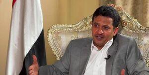 تشکیل دو تیپ نظامی از قبایل یمنی برای کمک به صنعاء