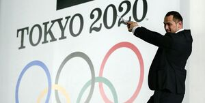 وزیر المپیک ژاپن: المپیک توکیو به هر قیمتی سال آینده برگزار میشود