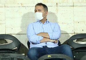 اسکوچیچ: اولین بار که به تهران که آمدم، گفتم دوباره به اینجا برمیگردم/ لازم است ذهنیت بازیکنان ایرانی درباره تاکتیک بازی تغییر کند