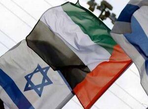 منافع «مخفیترین خط لوله نفتی اسرائیل» از توافق با امارات