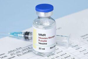 برای دریافت واکسن آنفولانزا به داروخانه نروید