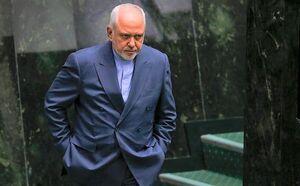 سوال از وزیر خارجه به صحن علنی ارجاع شد