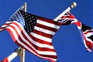 مالزی ورود اتباع آمریکا و انگلیس را ممنوع کرد