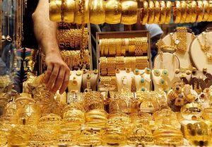 رکود بیسابقه در بازار طلا و سکه