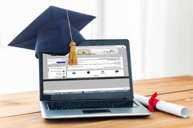 ترفندهایی برای یادگیری بهتر دروس در کلاسهای مجازی