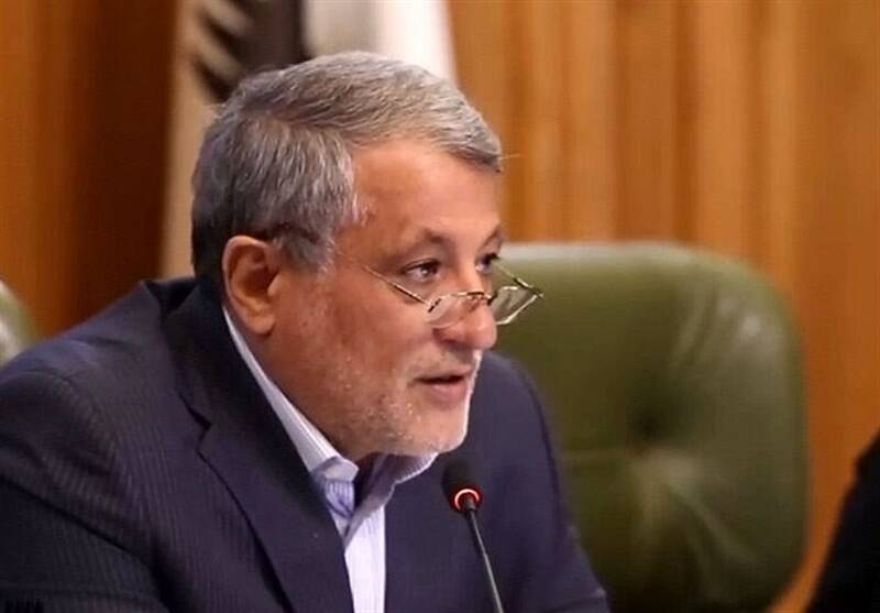 محسن هاشمی: ۹۰ کیلومتر متروی تجهیز نشده داریم