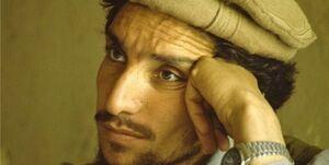 آخرین روز زندگی «احمد شاه مسعود» چگونه گذشت؟