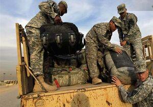 گمانهزنی درباره خروج قریبالوقوع نظامیان آمریکایی از افغانستان، عراق و سوریه