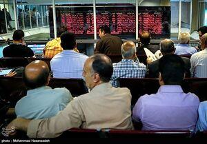 گفتگو| بورس امروز چوب سهامداران حقیقی هیجانی و برخی حقوقیها را میخورد/ حقیقیهای بزرگ چرا منفعل شدهاند؟